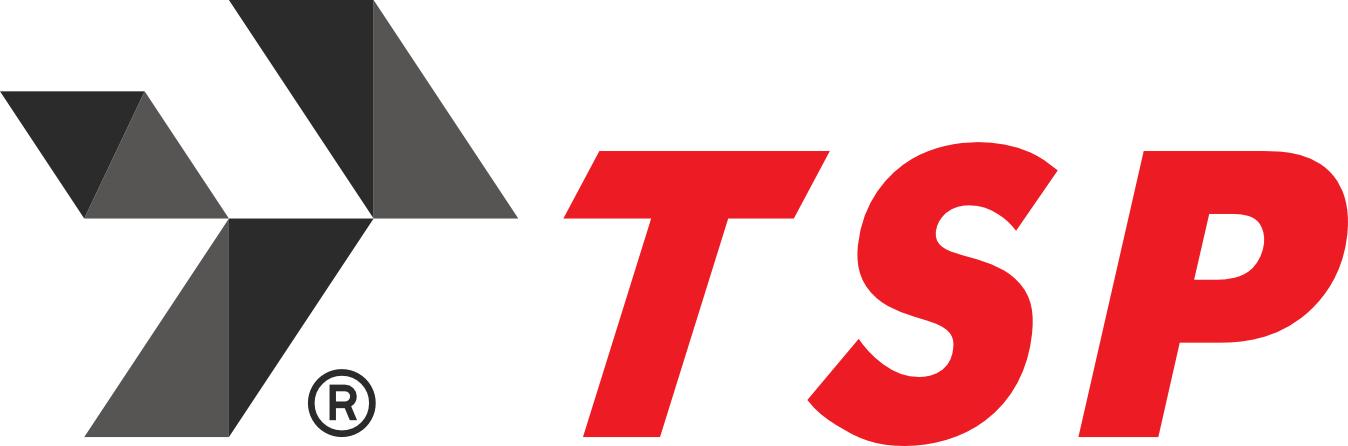 TSP-LOGO-DARK